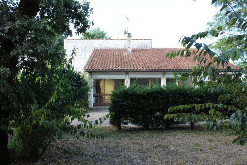 Vente maison / villa Cestas 410 500€ - Photo 9