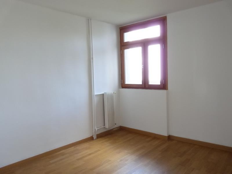 Sale apartment Aix en provence 228 000€ - Picture 7