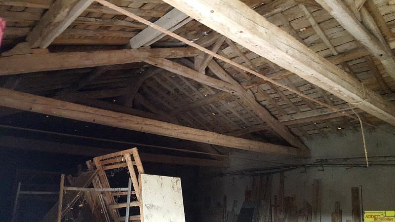 Vente maison / villa Secteur cuq toulza 388000€ - Photo 5