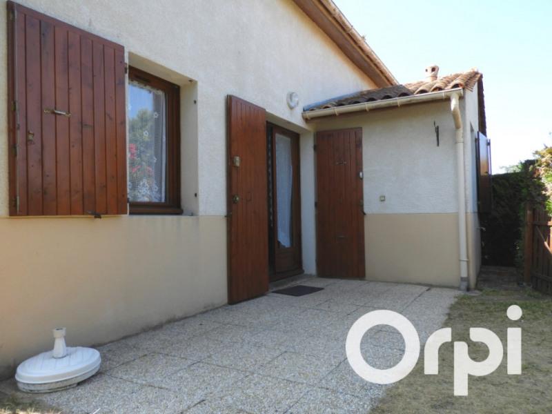 Sale house / villa Vaux sur mer 164300€ - Picture 9