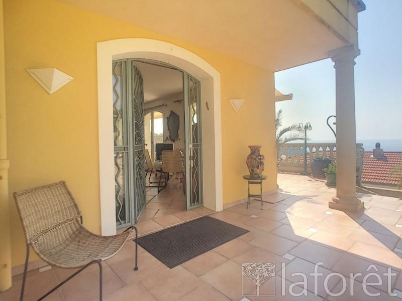 Vente maison / villa Roquebrune-cap-martin 2173000€ - Photo 6