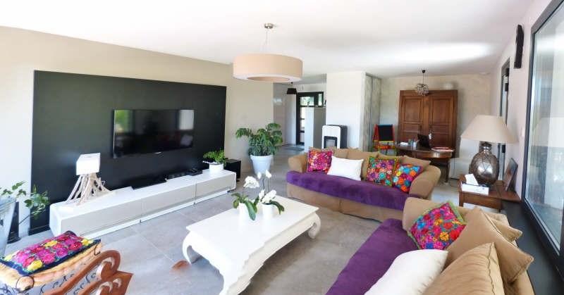 Deluxe sale house / villa Albi 595000€ - Picture 3