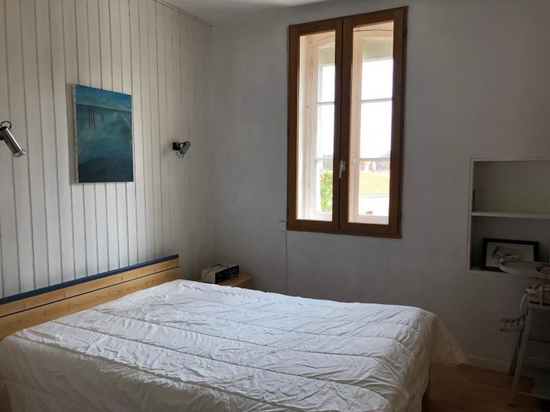 Sale apartment Les sables d'olonne 174000€ - Picture 6