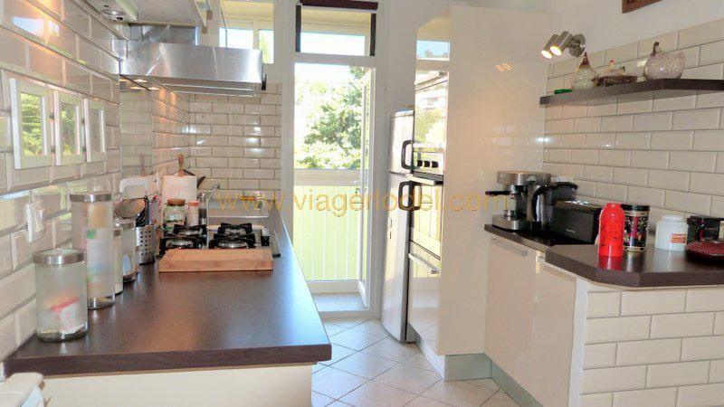 apartamento Bandol 50000€ - Fotografia 6