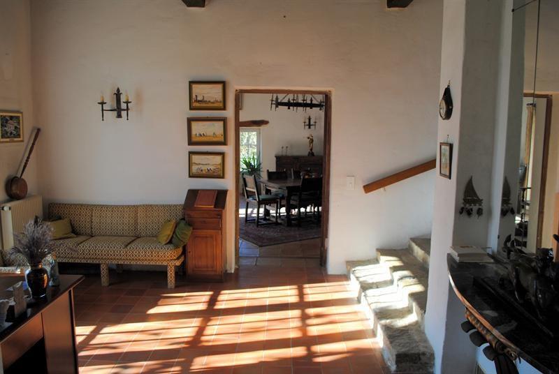 Deluxe sale house / villa Le canton de fayence 1890000€ - Picture 28