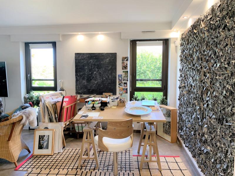 Sale apartment Enghien-les-bains 580000€ - Picture 5