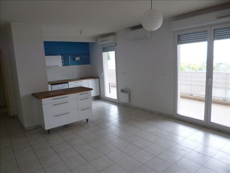 Vente appartement La seyne sur mer 229000€ - Photo 2