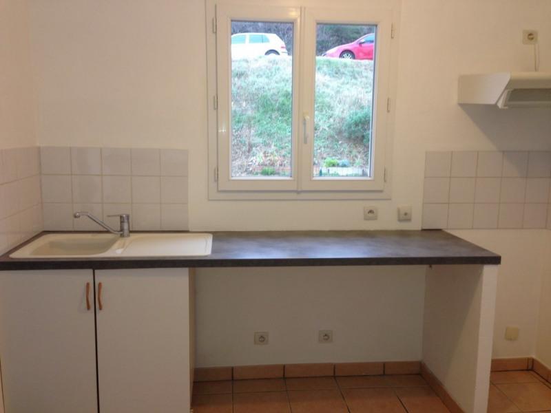 Location appartement Saint-montant 530€ CC - Photo 11