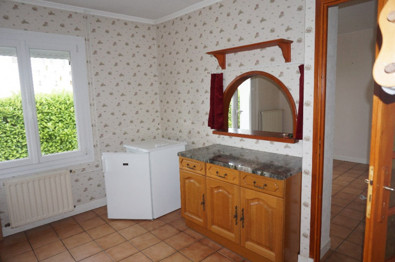 Rental house / villa Bram 750€ CC - Picture 16