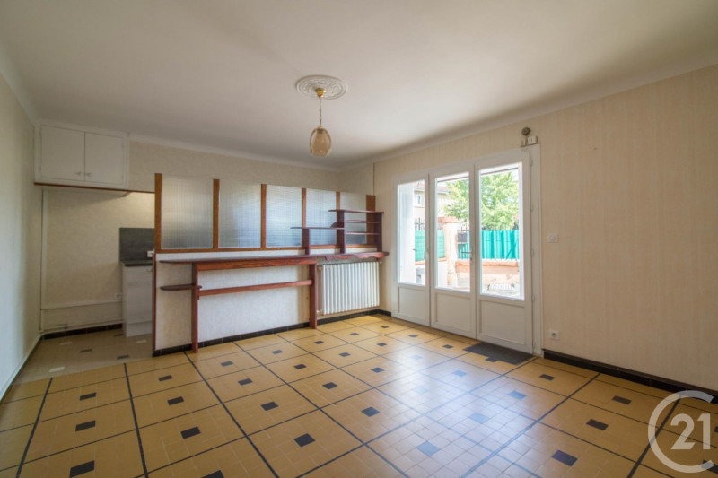 Location maison / villa Tournefeuille 750€ CC - Photo 4