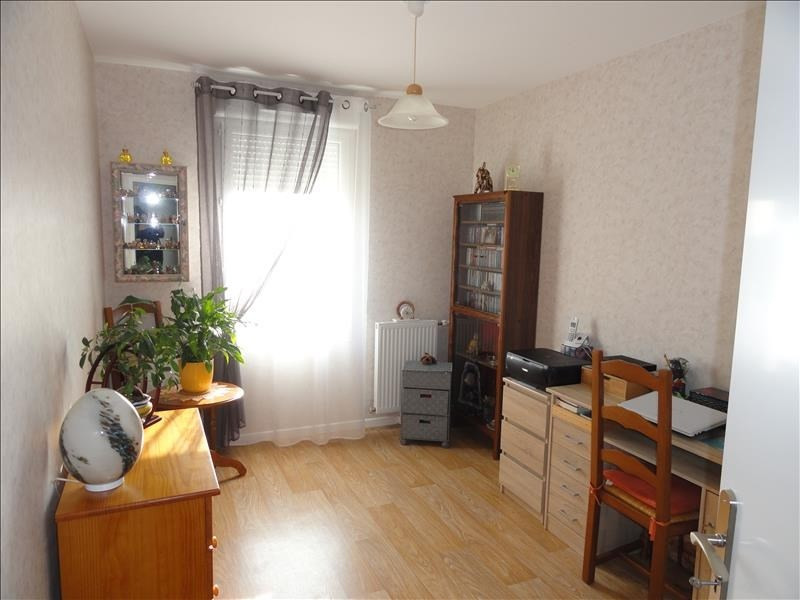 Vente appartement Beauvais 154 000€ - Photo 5