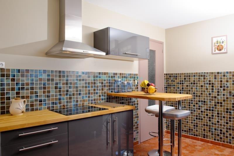 Vente de prestige maison / villa Speracedes 750000€ - Photo 17