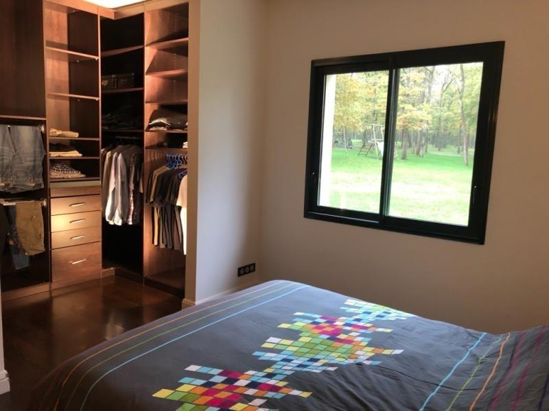 Vente maison / villa Villebarou 399000€ - Photo 5