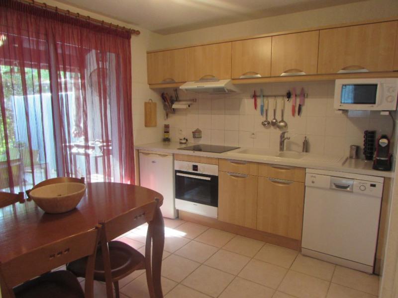 Sale house / villa Moliets et maa 310000€ - Picture 4