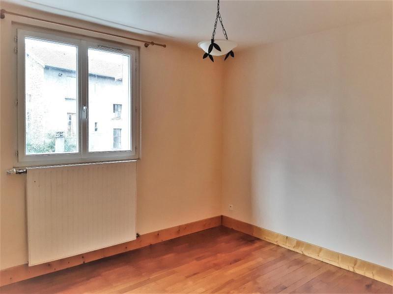 Location appartement Grenoble 585€ CC - Photo 6