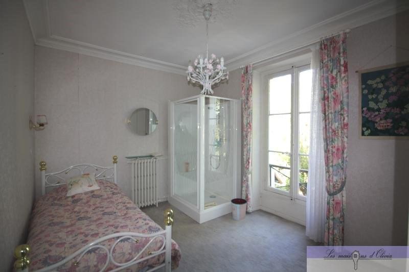 Vente de prestige maison / villa Sucy en brie 880000€ - Photo 12