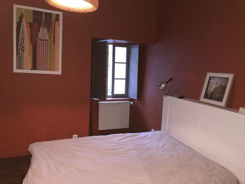 Vente appartement Vitre 143 100€ - Photo 6