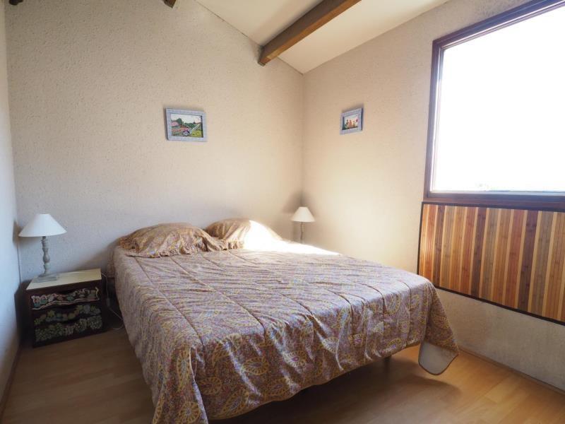 Sale apartment Le grau du roi 120000€ - Picture 7