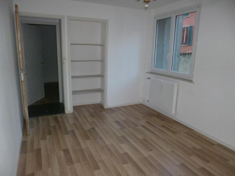 Location appartement Tarare 640€ CC - Photo 3