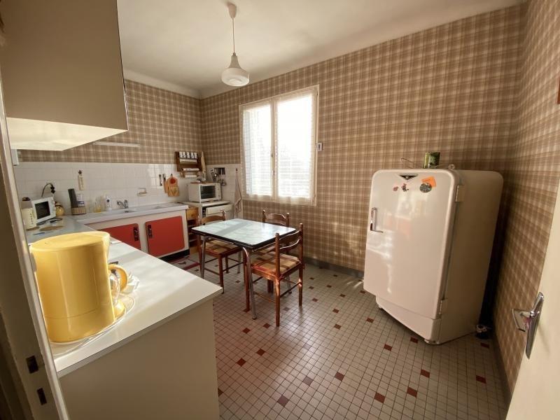 Sale house / villa Castres 120000€ - Picture 3