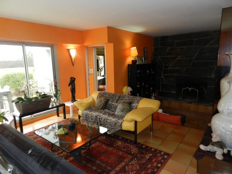 Vente de prestige maison / villa Sautron 699920€ - Photo 6