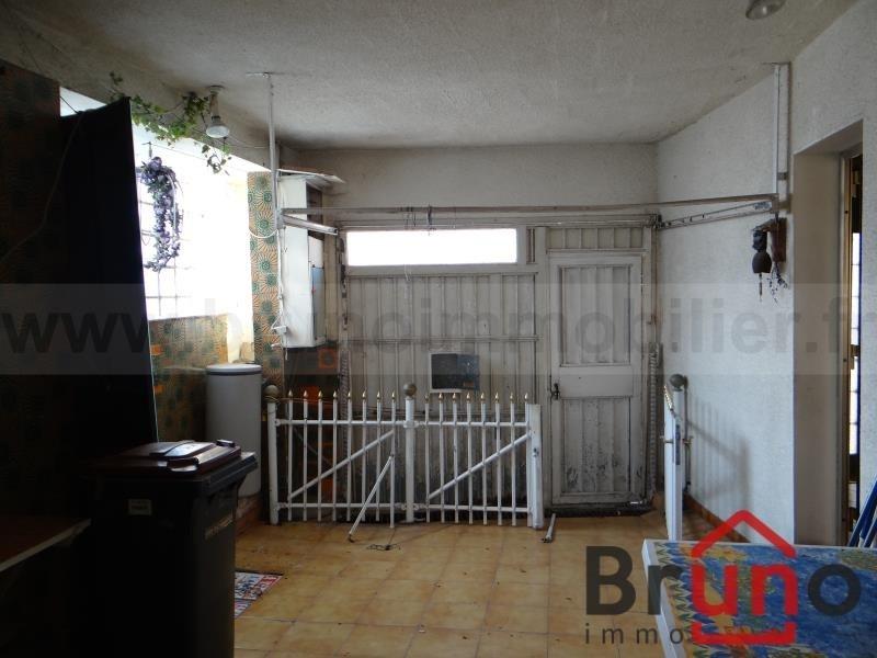 Sale house / villa Le crotoy 254400€ - Picture 12