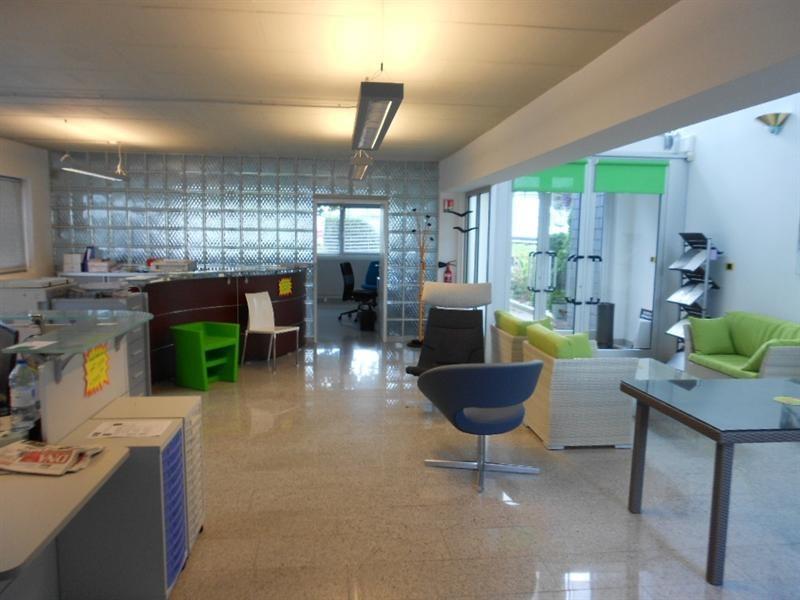 Vente local commercial Wasselonne 650000€ HT - Photo 10