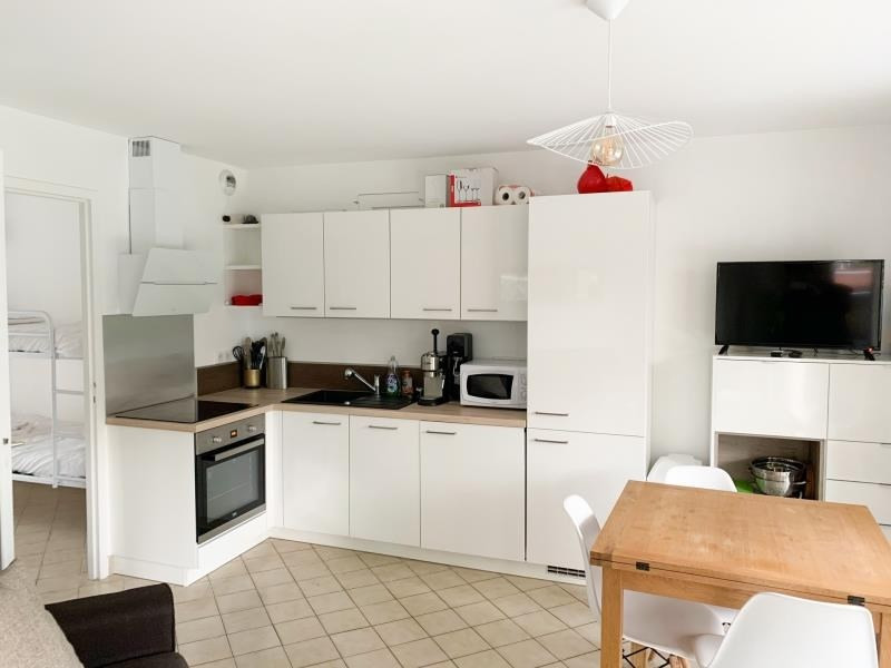 Vente appartement Pornichet 249 600€ - Photo 4