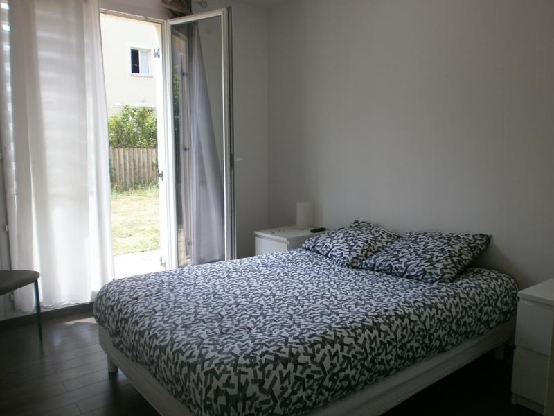 Sale apartment Epone 200 000€ - Picture 5