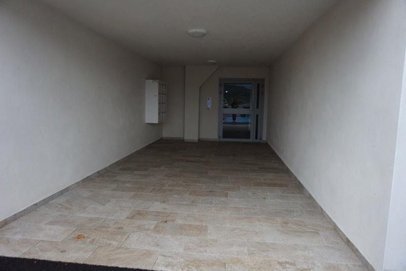Vente appartement Ajaccio 185000€ - Photo 13