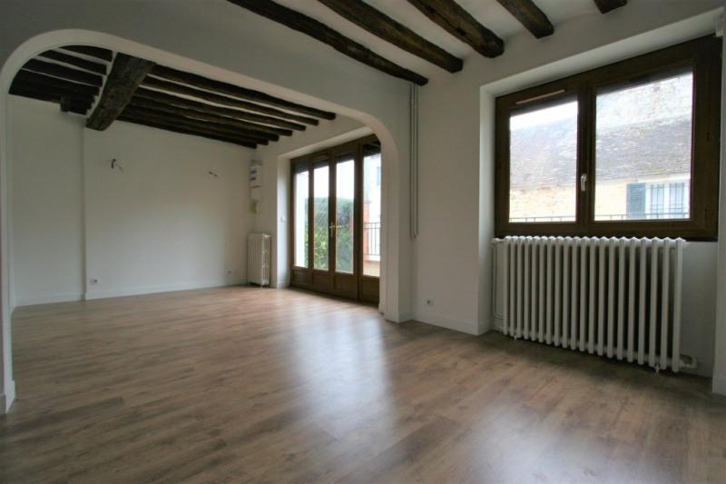 Investment property house / villa Bois le roi 312000€ - Picture 2