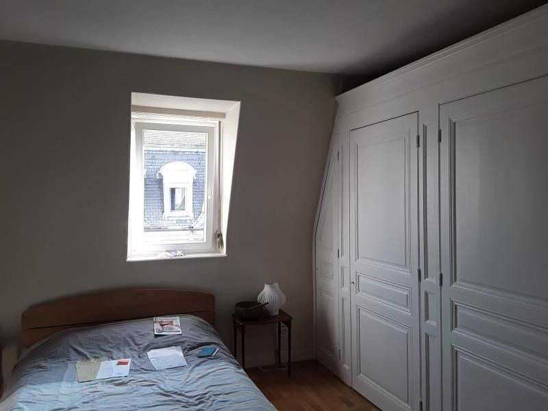 Sale apartment Mulhouse 255 000€ - Picture 6