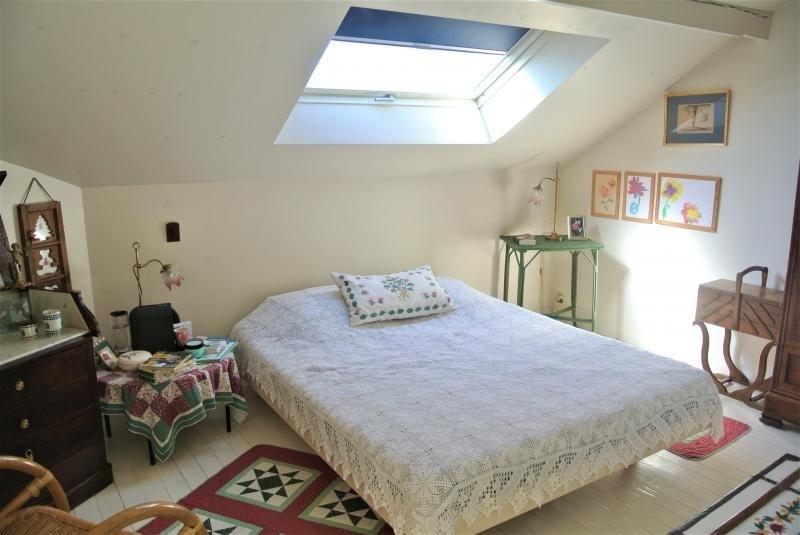 Sale house / villa St leu la foret 486000€ - Picture 9