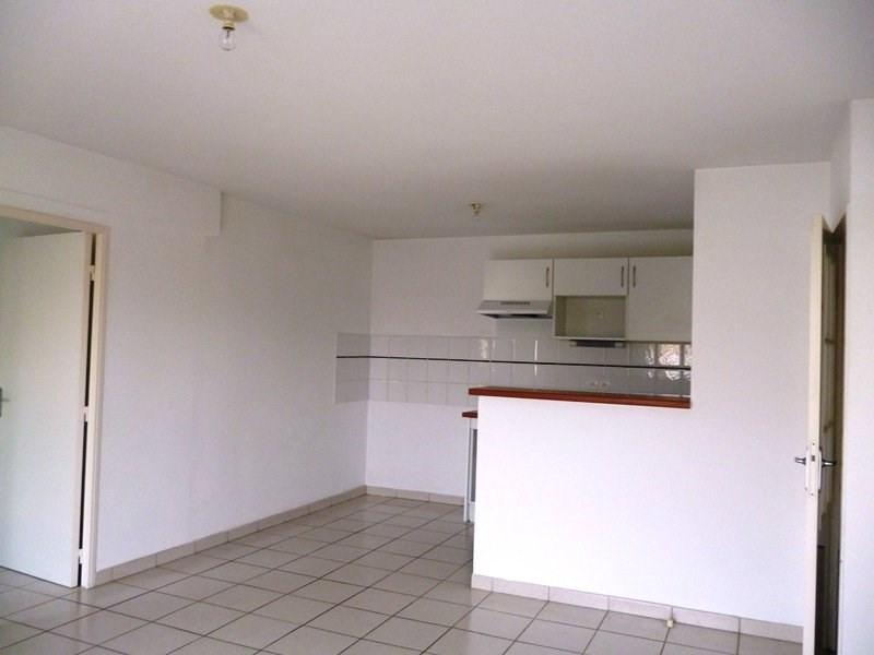Rental apartment Tarbes 527€ CC - Picture 3