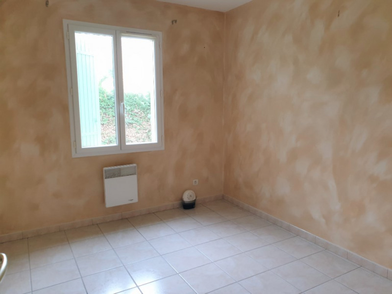 Vente maison / villa Arvert 196 500€ - Photo 6