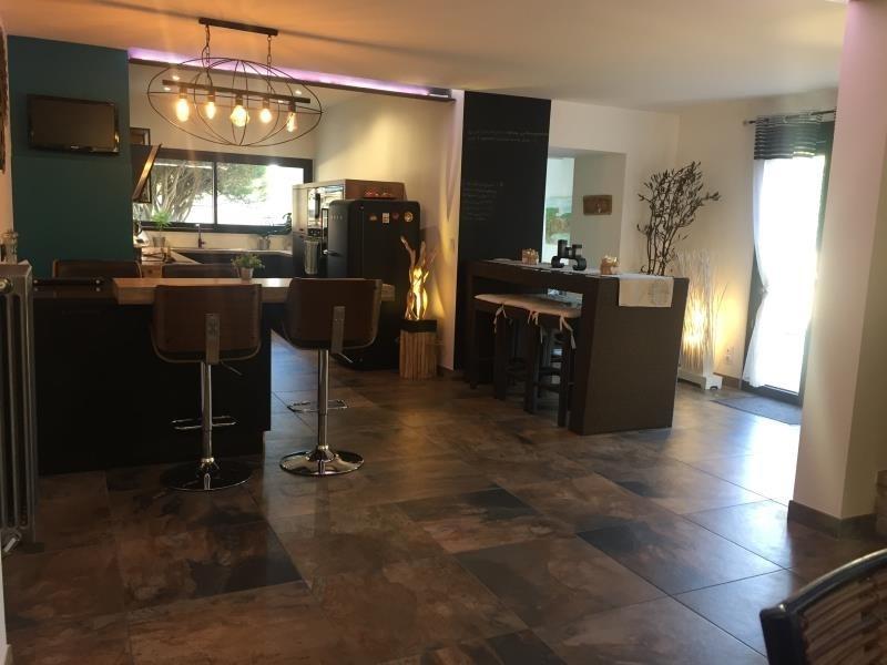 Vente maison / villa Carcassonne 255000€ - Photo 3