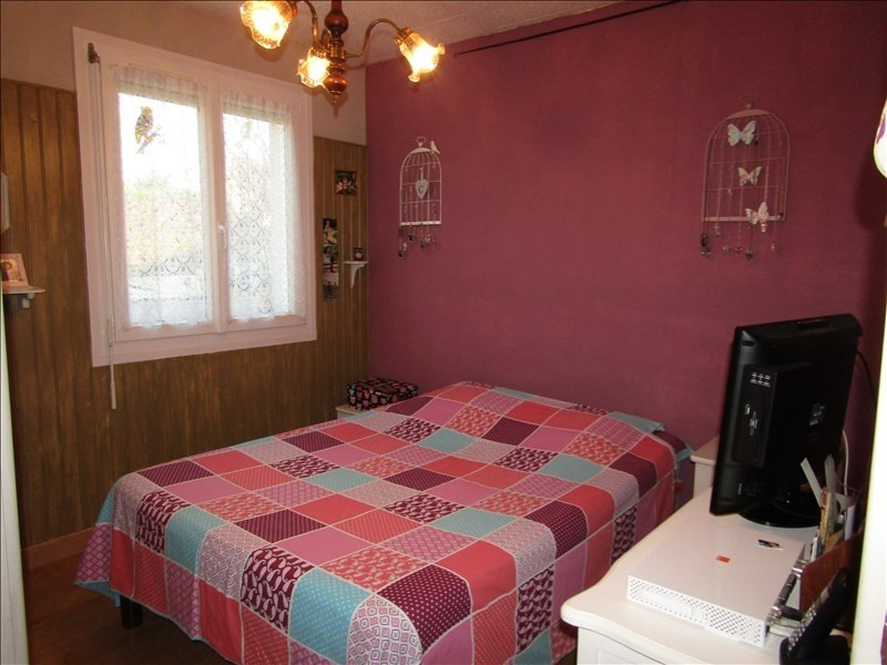 Sale house / villa Andeville 263000€ - Picture 4