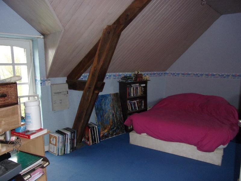 Location maison / villa Saint m herve 700€ CC - Photo 6