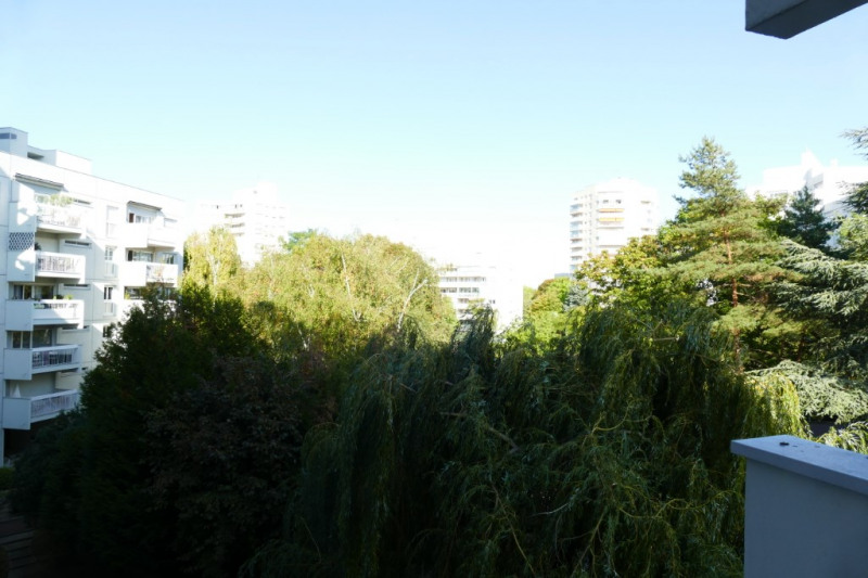 Sale apartment Marly le roi 274000€ - Picture 11