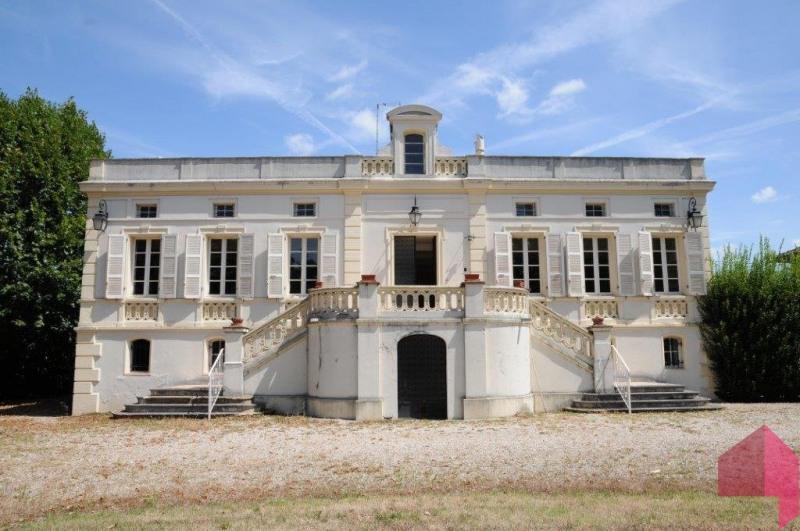 Deluxe sale house / villa Lavaur 730000€ - Picture 4