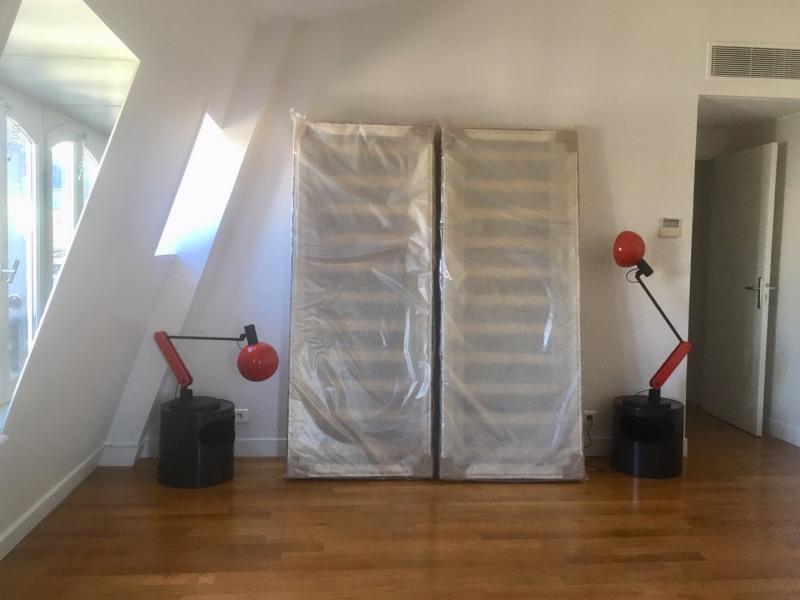 Alquiler  apartamento Neuilly-sur-seine 4500€ CC - Fotografía 9