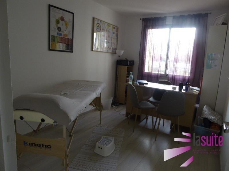 Sale apartment Lyon 3ème 350000€ - Picture 10
