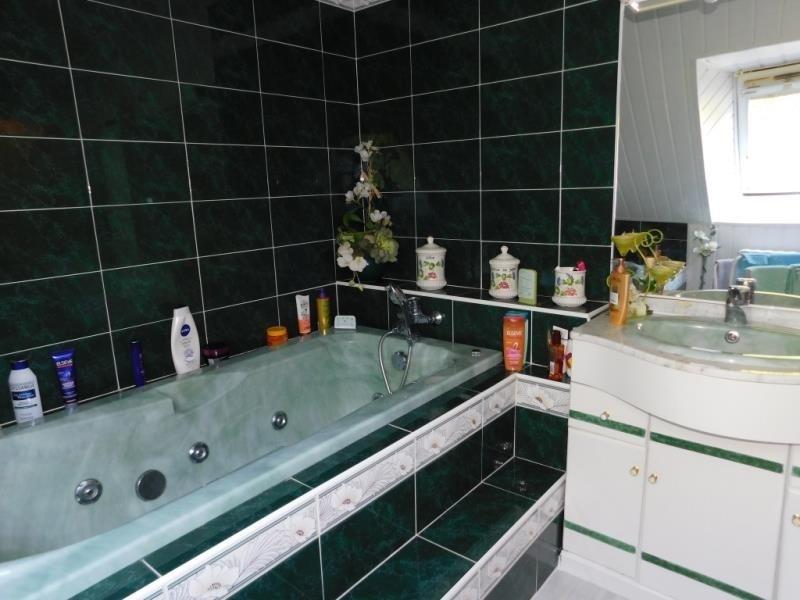 Vente maison / villa Romagne 238000€ - Photo 6