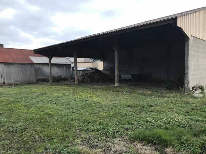 Vente maison / villa Lessay 126750€ - Photo 3