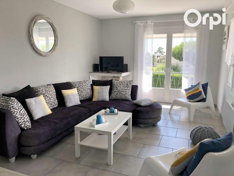 Sale apartment Vaux sur mer 267750€ - Picture 3