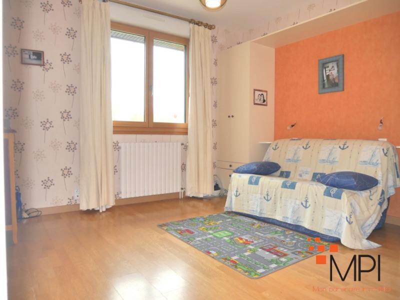 Sale house / villa Mordelles 263750€ - Picture 5