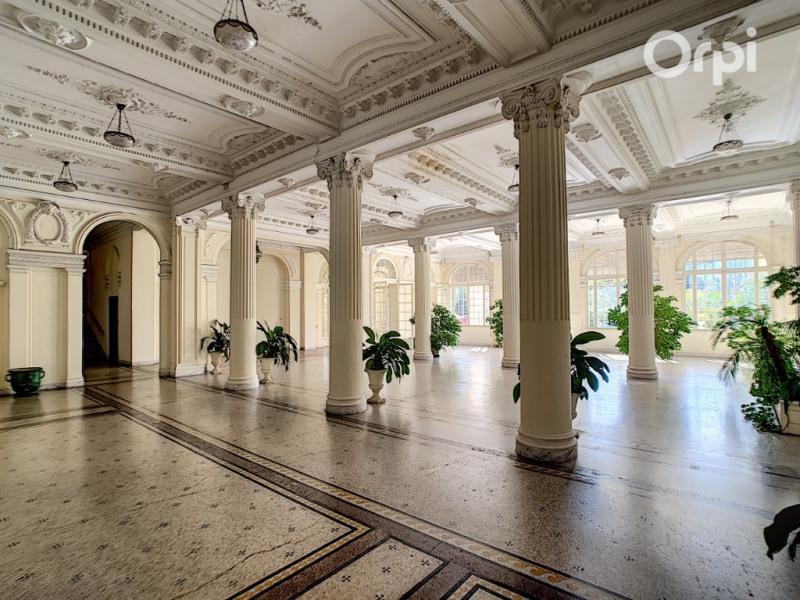 Immobile residenziali di prestigio appartamento Nice 2000000€ - Fotografia 12