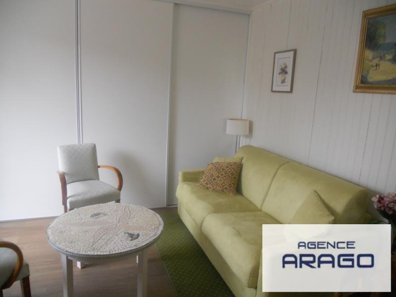 Deluxe sale house / villa Jard sur mer 304000€ - Picture 3