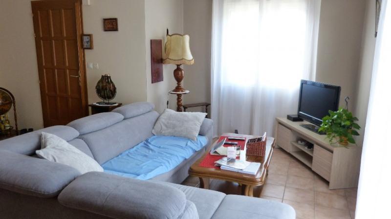 Vente maison / villa Rousson 169000€ - Photo 3