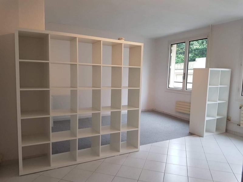 Sale apartment Le plessis-robinson (92350) 156900€ - Picture 1